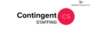 Contingent Staffing, Staffing Solutions