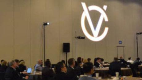 VMSA Live conference