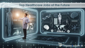 Top healthcare jobs of the future