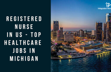 Apply for Healthcare Jobs in Michigan